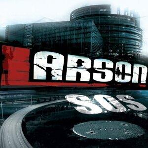 Larson