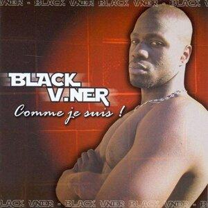 Black V.Ner