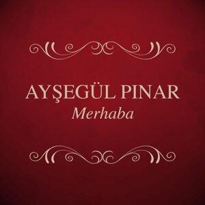 Ayşegül Pınar 歌手頭像