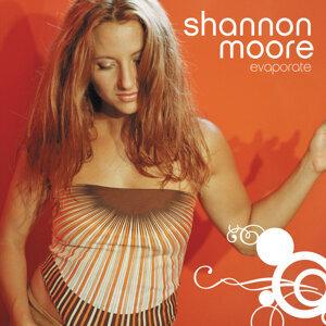 Shannon Moore 歌手頭像