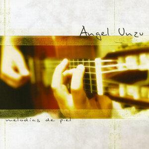 Angel Unzu