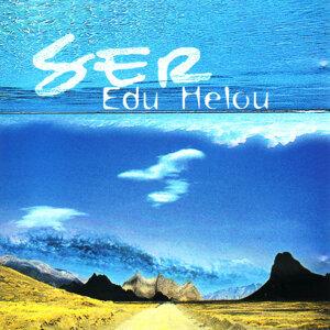Edu Helou