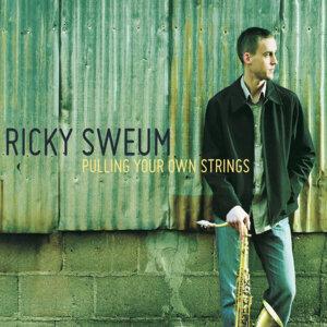 Ricky Sweum 歌手頭像