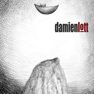 Damien Lott 歌手頭像