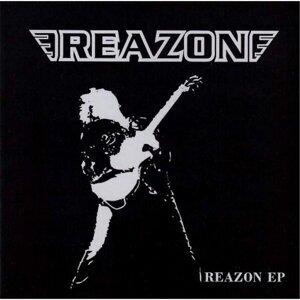 Reazon 歌手頭像