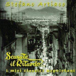 Stefano Artiaco