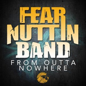 Fear Nuttin Band 歌手頭像