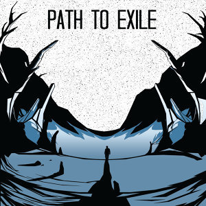 Path to Exile 歌手頭像