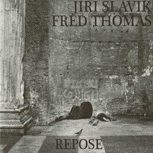 Jiri Slavik 歌手頭像