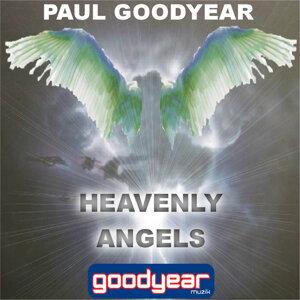 Paul Goodyear