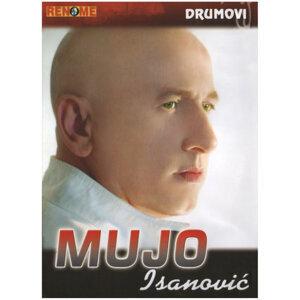 Mujo Isanovic 歌手頭像