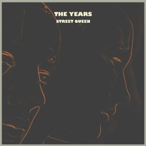 The Years 歌手頭像