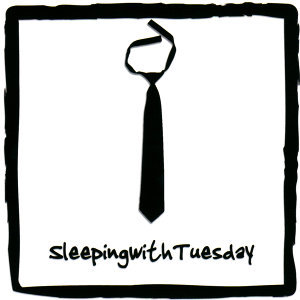 Sleeping With Tuesday 歌手頭像