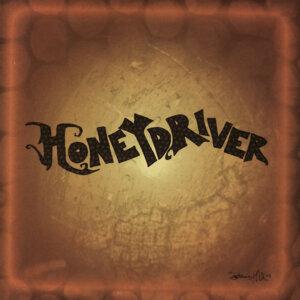 Honeydriver 歌手頭像