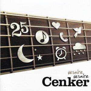 Cenker 歌手頭像