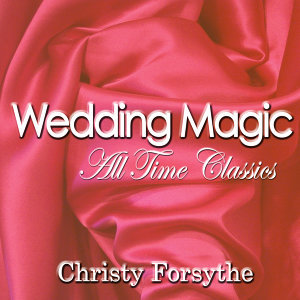 Christy Forsythe, Timothy Finnegan 歌手頭像
