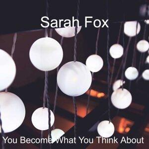 Sarah Fox 歌手頭像