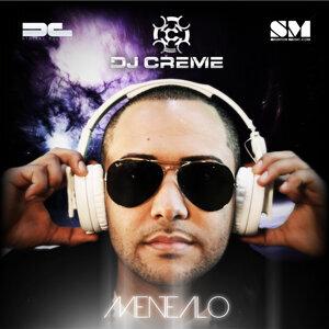 DJ Creme 歌手頭像