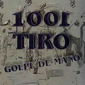 1001 Tiro 歌手頭像
