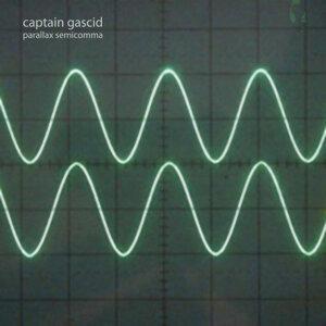 Captain Gascid 歌手頭像