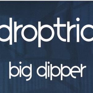 Drop Trio 歌手頭像