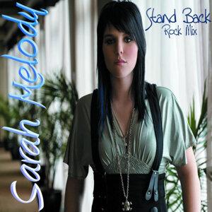 Sarah Melody