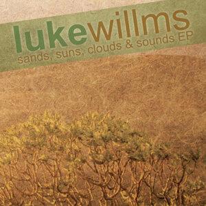 Luke Willms