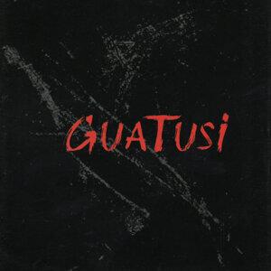 Guatusi 歌手頭像