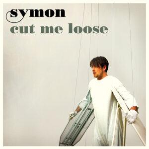 Symon 歌手頭像