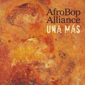 Afro Bop Alliance