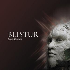 Blistur 歌手頭像