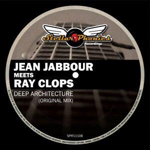Jean Jabbour 歌手頭像