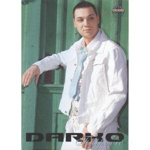 Darko Filipovic 歌手頭像