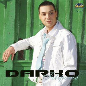 Darko Filipovic
