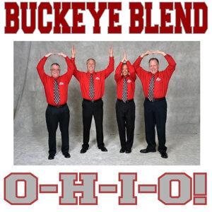 Buckeye Blend 歌手頭像