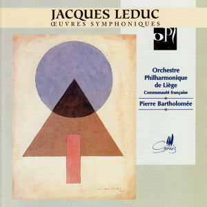 Orchestre Philharmonique de Liège 歌手頭像