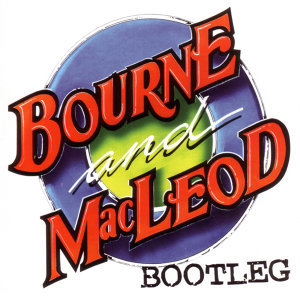 Bourne and MacLeod