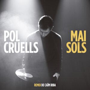 Pol Cruells 歌手頭像