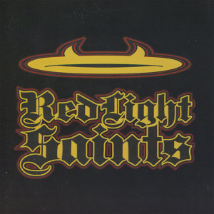 Red Light Saints 歌手頭像