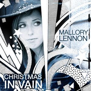 Mallory Lennon 歌手頭像