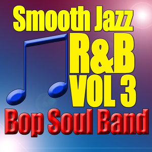 Bop Soul Band