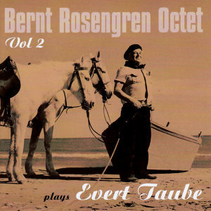 Bernt Rosengren Octet 歌手頭像