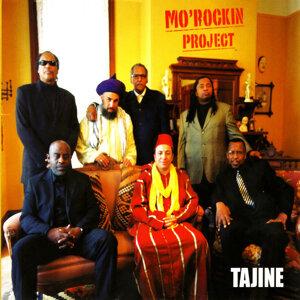 Mo'Rockin Project