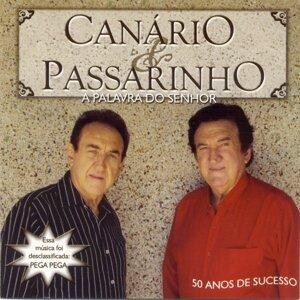 Canário & PAssarinho 歌手頭像