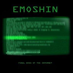 Emoshin