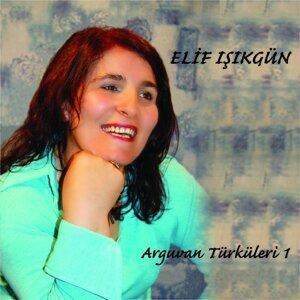 Elif Işıkgün 歌手頭像