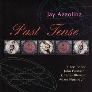 Jay Azzolina