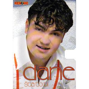 Damir Jasarevic Dane 歌手頭像