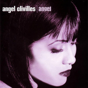 Angel Clivilles 歌手頭像