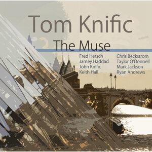 Tom Knific 歌手頭像